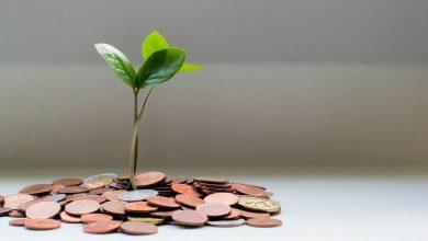 Photo of Bespaar op je zorgverzekering!