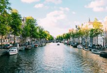 Photo of Top‌ ‌5‌ ‌to‌ ‌do's‌ ‌voor‌ ‌een‌ ‌weekend‌ ‌Amsterdam