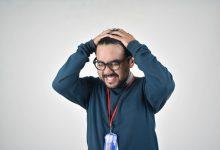 Photo of Toenemende spanningen en stress? Mogelijke oplossingen!