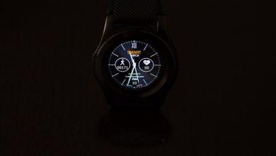 Photo of Wat is een hybride smartwatch?