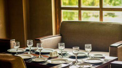 Photo of Duurzame collectie voor op tafel