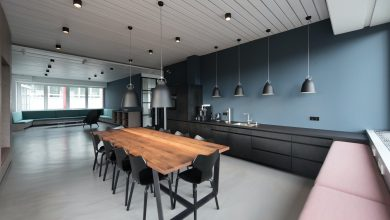 Photo of Woonkamer inspiratie 2021