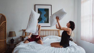 Photo of Kies een boxspring voor luxueus slaapcomfort