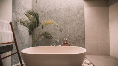 Photo of 10 redenen waarom in bad gaan goed is voor je gezondheid
