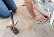 Photo of Ontdek de voordelen van elektrische vloerverwarming